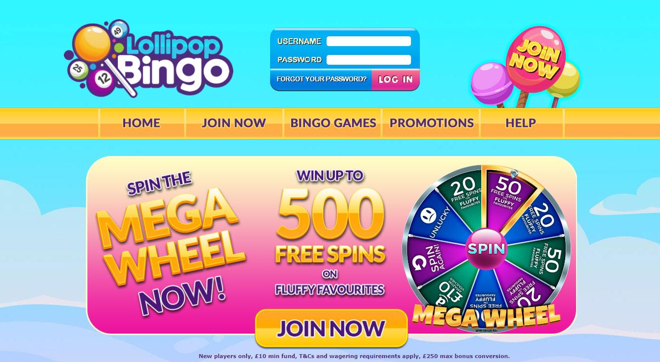 New Online Bingo Sites No Deposit